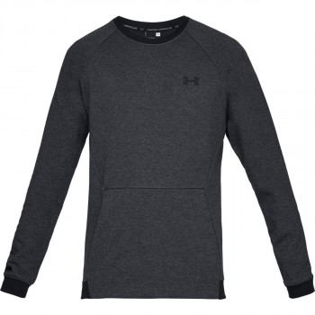 UNDER ARMOUR Bluza ACCELERATE OFF-PITCH HOODIE