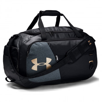 UNDER ARMOUR Canta UNDENIABLE DUFFEL 4.0 MD