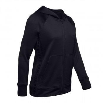 UNDER ARMOUR Bluza TECH TERRY FZ