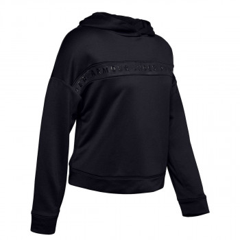 UNDER ARMOUR Bluza TECH TERRY HOODY