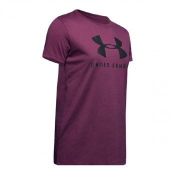 UNDER ARMOUR Bluzë GRAPHIC SPORTSTYLE CLASSIC CREW