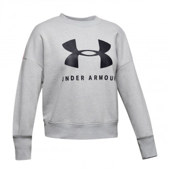 UNDER ARMOUR Bluza SPORTSTYLE FLEECE
