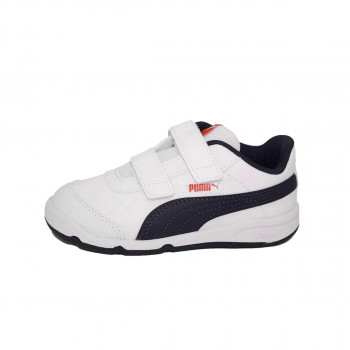 PUMA Atlete PUMA STEPFLEEX 2 SL VE V PS