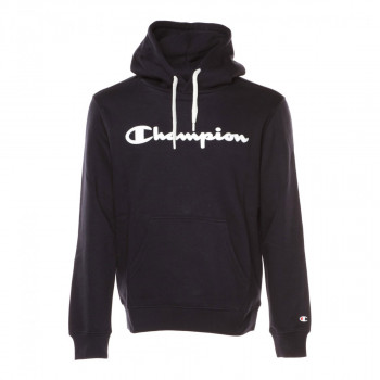 CHAMPION Bluza HOODED SWEATSHIRT