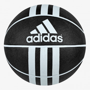 ADIDAS Top 3 STRIPES GOME BASKETBALL