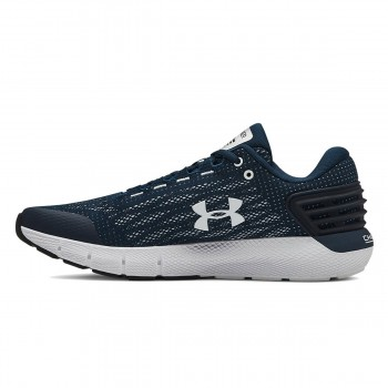 UNDER ARMOUR Atlete UA CHARGED ROGUE