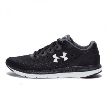UNDER ARMOUR Atlete UA CHARGED IMPULSE