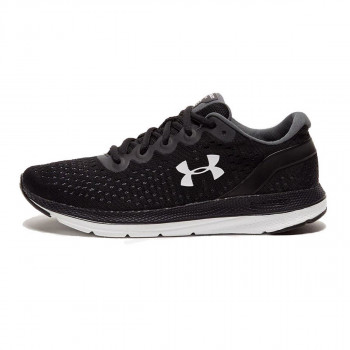 UNDER ARMOUR Atlete UA W CHARGED IMPULSE