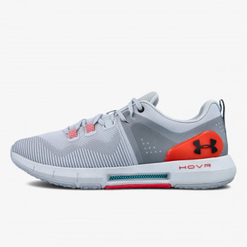 UNDER ARMOUR Atlete UA HOVR RISE