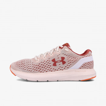 UNDER ARMOUR Atlete UA W CHARGED IMPULSE MJVE