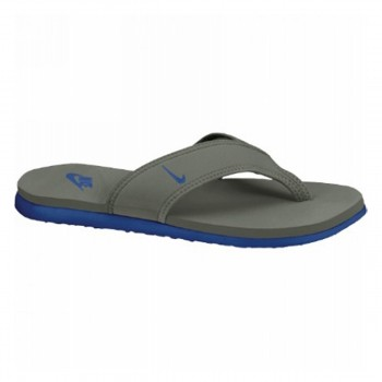 NIKE Shapka me gisht CELSO THONG PLUS