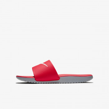NIKE Shapka NIKE KAWA SLIDE (GS/PS)