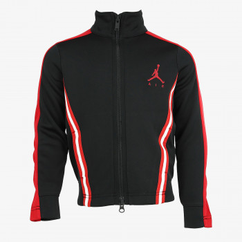 HADDAD Bluza JDB JUMPMAN AIR SUIT JACKET