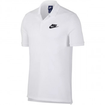 NIKE Produkte NSW POLO PQ MATCHUP