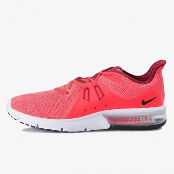 NIKE Atlete NIKE AIR MAX SEQUENT 3