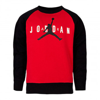 HADDAD Bluza JDB JUMPMAN AIR