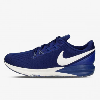 NIKE Atlete NIKE AIR ZOOM STRUCTURE 22