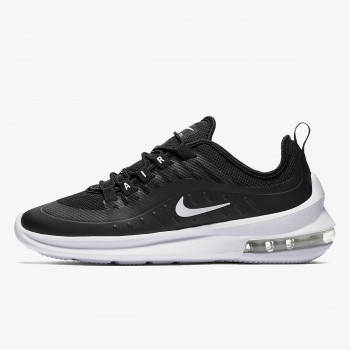 NIKE Atlete WMNS NIKE AIR MAX AXIS
