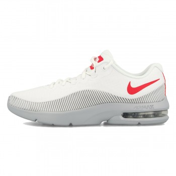 NIKE Atlete NIKE AIR MAX ADVANTAGE 2
