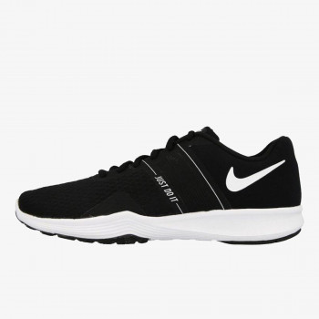 NIKE NIKE CITY TRAINER 2 WOMEN'S TRAINING SHOE