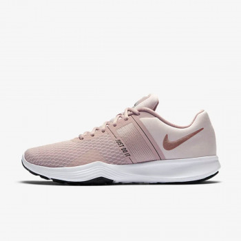 NIKE Atlete WMNS NIKE CITY TRAINER 2
