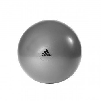 ADIDAS Topa GYMBALL - 65CM