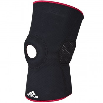 ADIDAS Korse KNEE SUPPORT-S/M