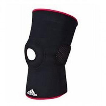 ADIDAS Korse KNEE SUPPORT-L/XL