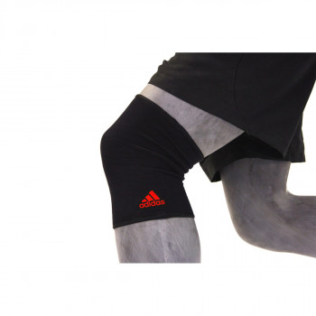 UNIQ Korse KNEE SUPPORT - M