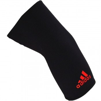 ADIDAS Korse ELBOW SUPPORT - S