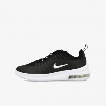 NIKE Atlete NIKE AIR MAX AXIS (GS)
