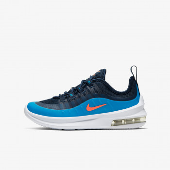 NIKE Atlete NIKE AIR MAX AXIS BP