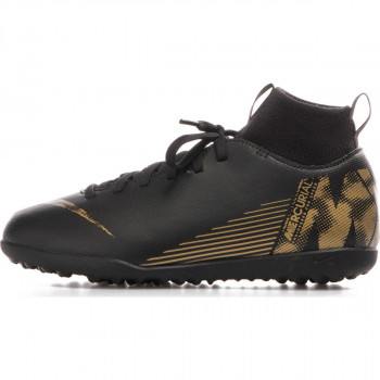 NIKE Atlete JR SUPERFLY 6 CLUB TF