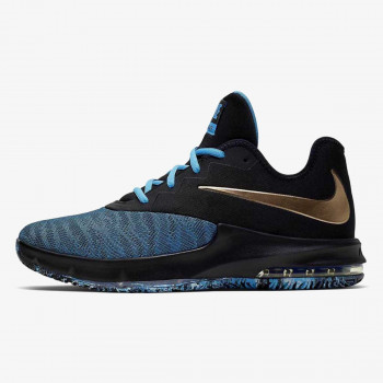 NIKE Atlete AIR MAX INFURIATE III LOW