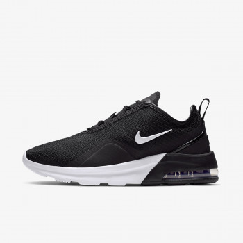 NIKE Atlete WMNS NIKE AIR MAX MOTION 2