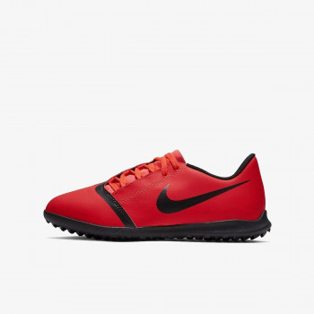 NIKE Atlete JR PHANTOM VENOM CLUB TF