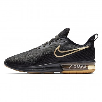 NIKE Atlete NIKE AIR MAX SEQUENT 4