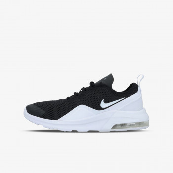 NIKE AIR MAX MOTION 2 (GS)