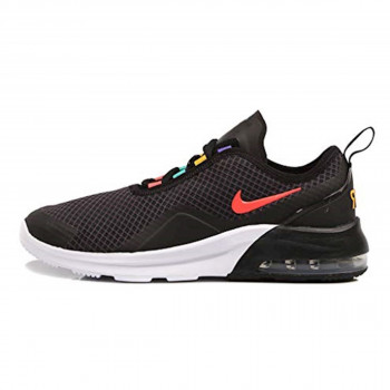 NIKE Atlete NIKE AIR MAX MOTION 2 BG