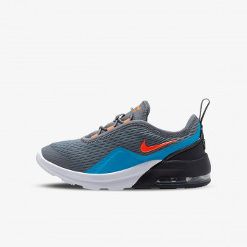 NIKE Atlete NIKE AIR MAX MOTION 2 BPE