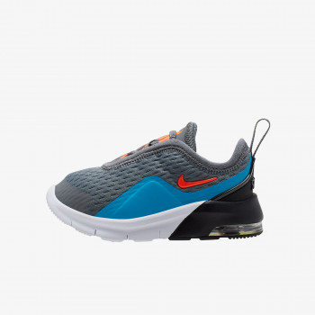 NIKE Atlete NIKE AIR MAX MOTION 2 BTE