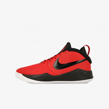 NIKE Atlete TEAM HUSTLE D 9 GS