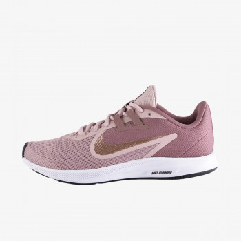 NIKE Atlete WMNS NIKE DOWNSHIFTER 9