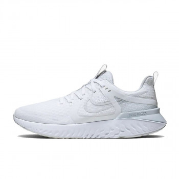 NIKE Atlete NIKE LEGEND REACT 2