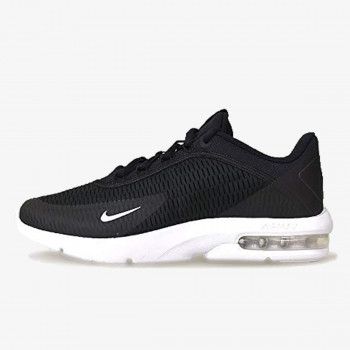 NIKE Atlete NIKE AIR MAX ADVANTAGE 3