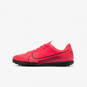 NIKE Atlete JR VAPOR 13 CLUB TF