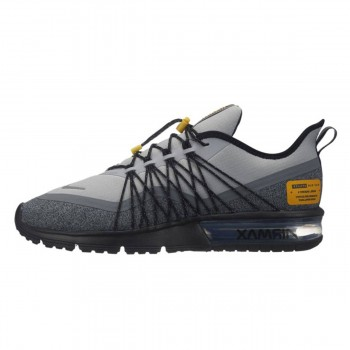 NIKE Atlete AIR MAX SEQUENT 4 UTILITY