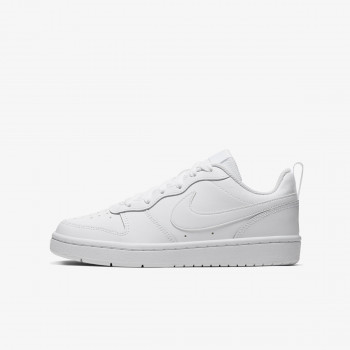 NIKE Atlete COURT BOROUGH LOW 2 BG
