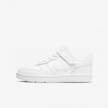 NIKE Atlete COURT BOROUGH LOW 2 BPV