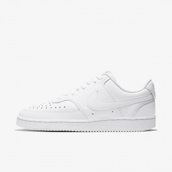 NIKE Atlete WMNS NIKE COURT VISION LOW